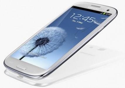 Photo of Samsung prevê lucro recorde de $6,2 Mil Milhões USD no 3º Trimestre de 2012