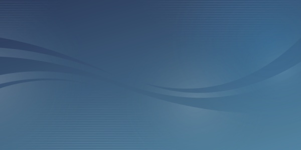 Photo of Lubuntu 12.10 e Lxde: Leveza num ambiente gráfico