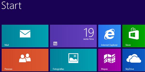 Photo of Análise ao Windows 8