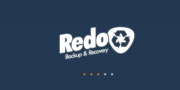 Photo of Redo Backup & Recovery: Criar e repor um backup por imagem