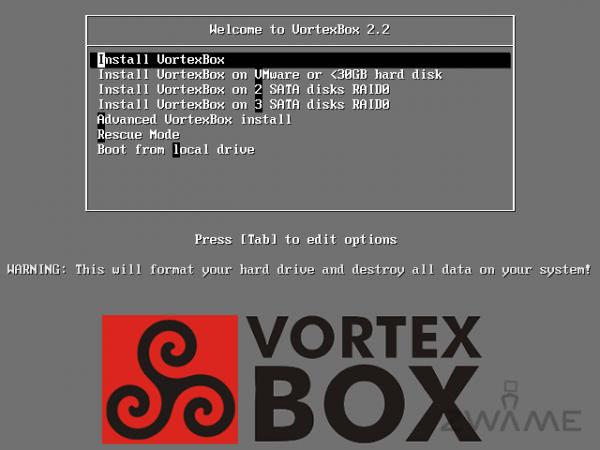 0VortexBox @ 2012-12-27 23:46:00