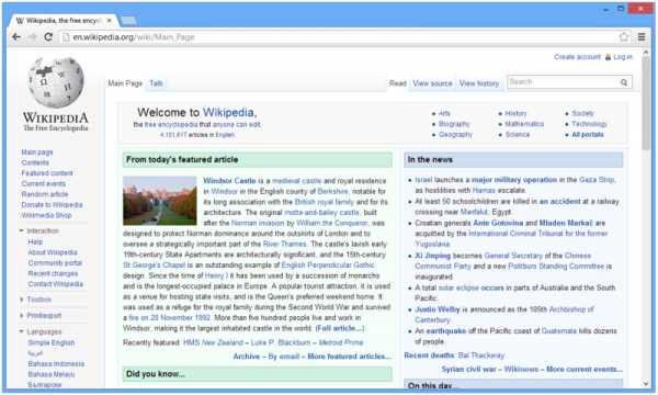 Chromium_(web_browser)