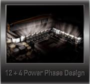 Formula-12+4Power(L)
