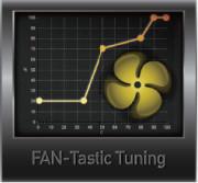 Formula-FAN-Tastic(L)