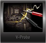 Formula-VProbe(L)
