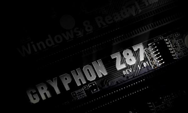 GRYPHON-Z87-2-1000x961