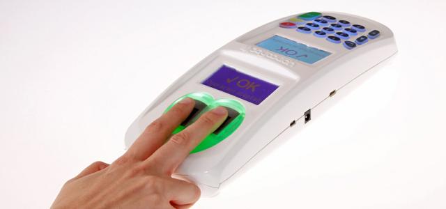 Photo of Paytouch mais uma solução para facilitar pagamentos