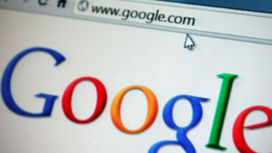 Photo of Google solicita remoção de app Youtube do WP