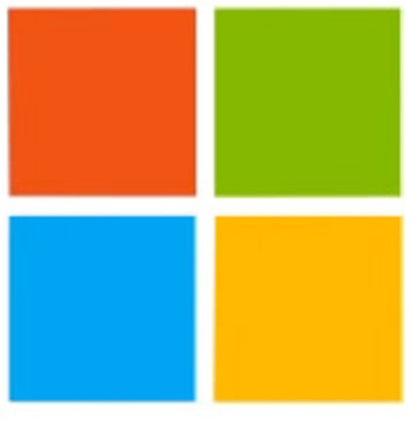 Photo of Surface Pro – Disponível a partir de 30 de Maio