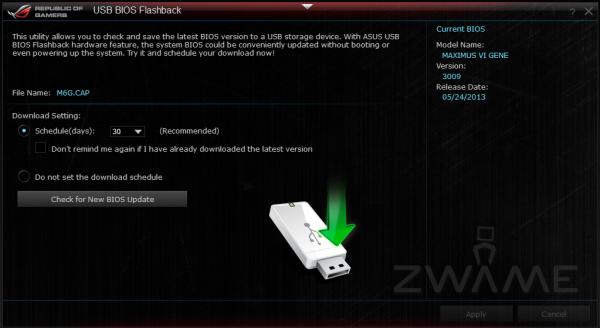 AI_USB_BIOS FlashBack