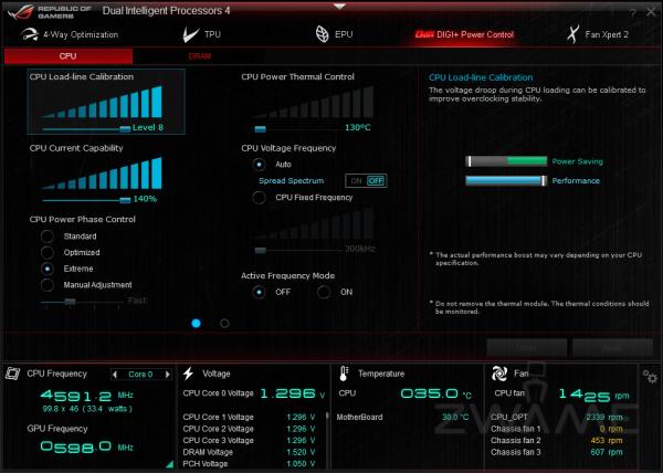 CPU_DIGI+Power