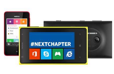 MS+Nokia_nextchapter