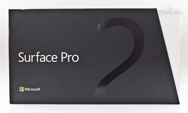 SurfacePro2-2