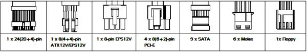 HCG-850M_Connect