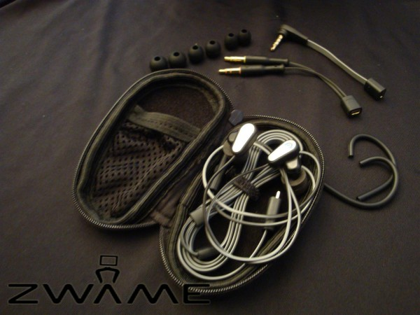 ZWAME (5)