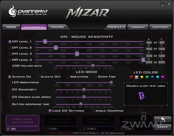 Mizar_Firmware2