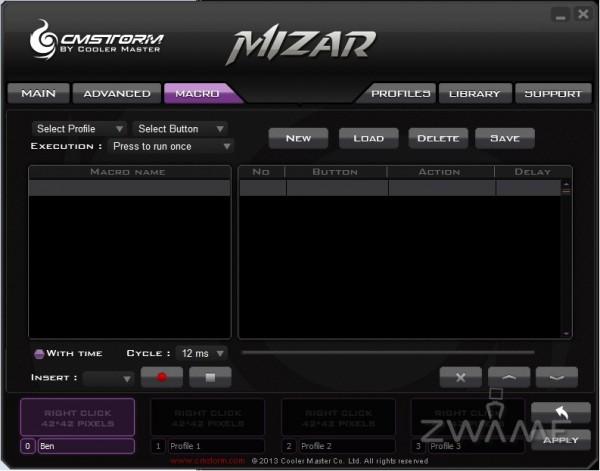 Mizar_Firmware3