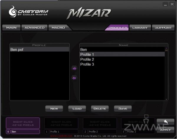 Mizar_Firmware4