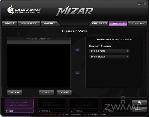 Mizar_Firmware5