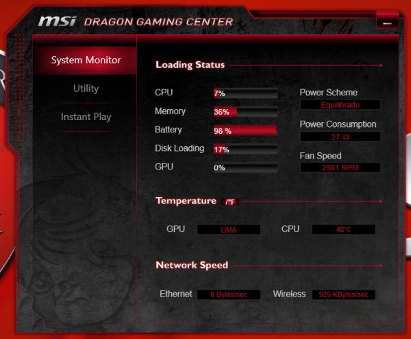 Dragon_Gaming_Centre