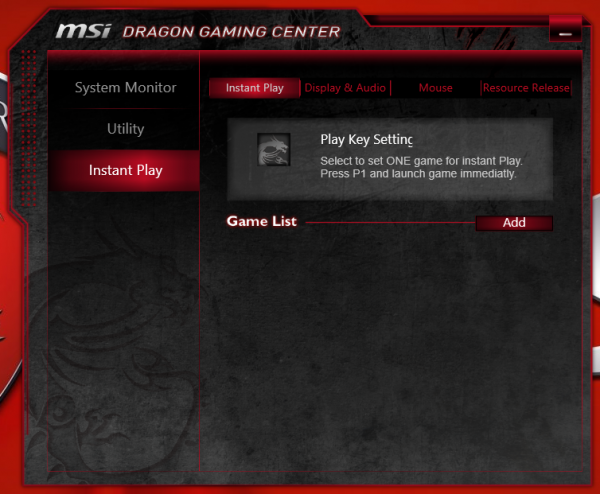 Dragon_Gaming_Centre_Instant_Play