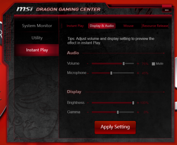 Dragon_Gaming_Centre_Instant_Play_1
