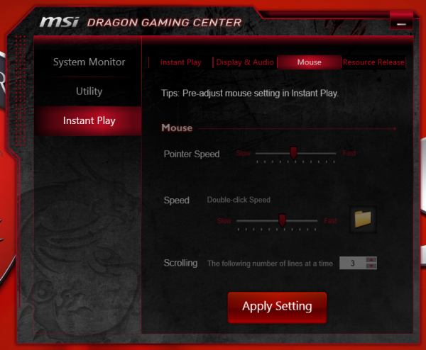 Dragon_Gaming_Centre_Instant_Play_2