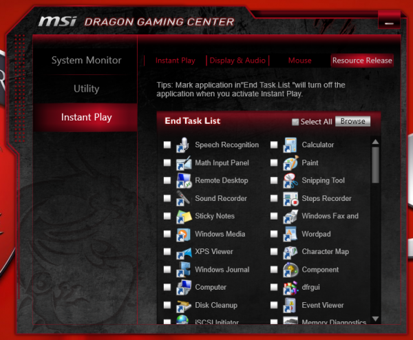 Dragon_Gaming_Centre_Instant_Play_3