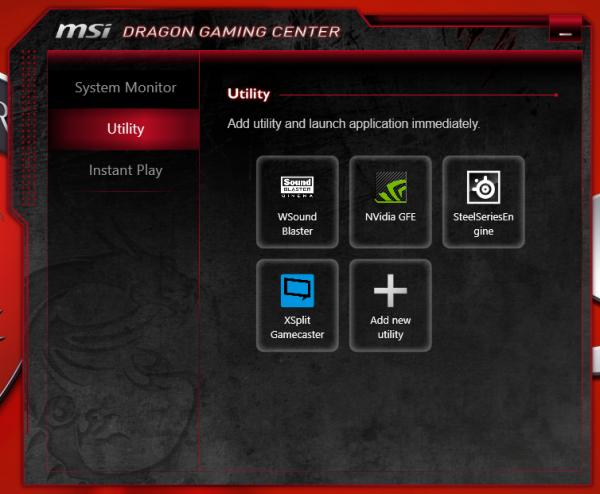 Dragon_Gaming_Centre_Utility