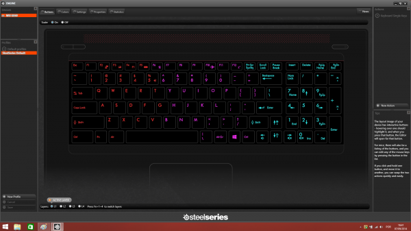 Steelseries_Engine_Buttons