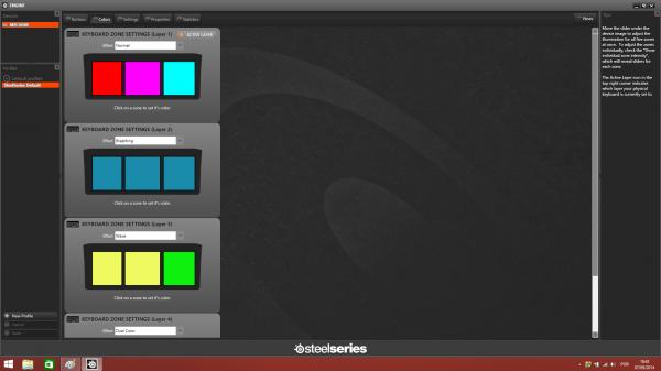 Steelseries_Engine_Colors