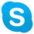 Photo of Skype Translator preview disponível para Windows 8.1