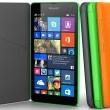 Photo of Microsoft Lumia 535 oficialmente anunciado