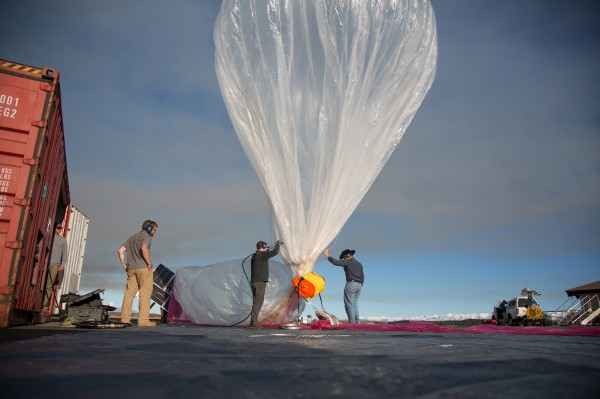 GOOGLE-BALLOON142-600x399