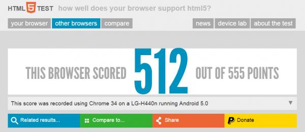 HTML5test-lg