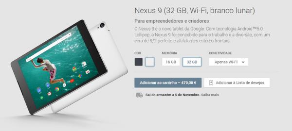Nexus_9_16GB_Google_Play