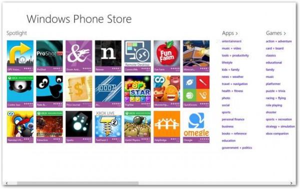 Windows-Phone-Store_3