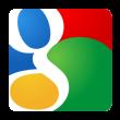 Photo of LG e Google assinam acordo para partilha de patentes