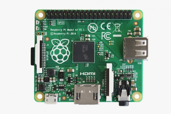 raspberry-pi-model-a-plus