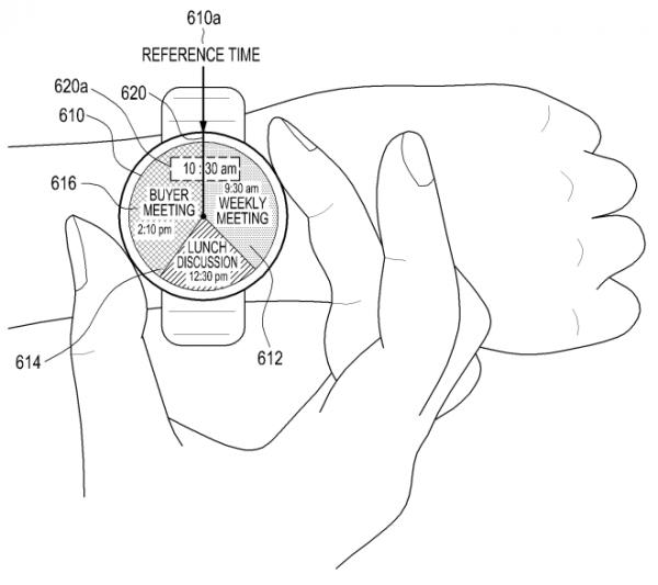 samsung-watch-patent-660x587