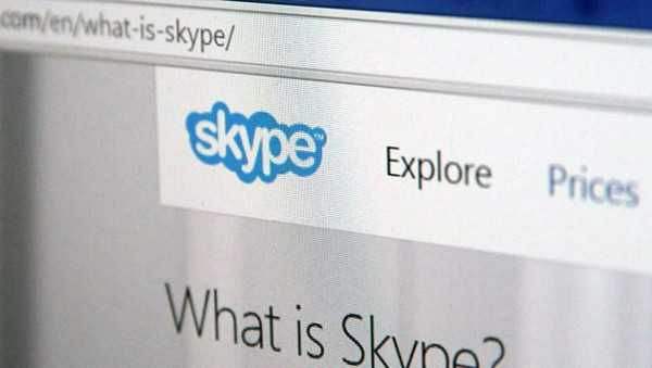 skype-for-web-2014-11-14-02