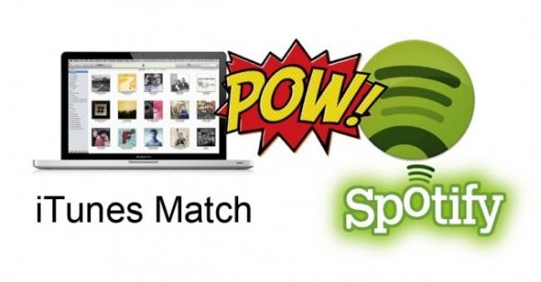 spotify-vs-iTunes-Match-650x340