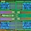 Photo of AMD a trocar TSMC pelo SHP na produção de GPUs