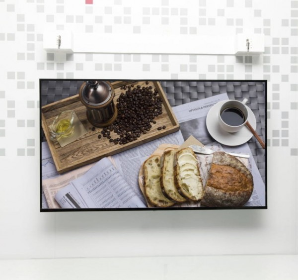LGD-55-inch-Ultra-HD-Art-Slim-640x601