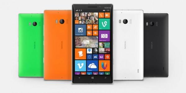 Nokia-Lumia-930-Beauty2-640x320
