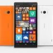 Photo of BMW oferecerá dispositivos Windows Phone a todos os 57.000 funcionários