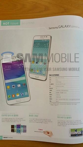 Samsung-Galaxy-Grand-Max-SM-G720N0 (1)