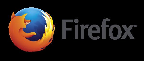 firefox_logo-wordmark-horiz_RGB-e1417605012508