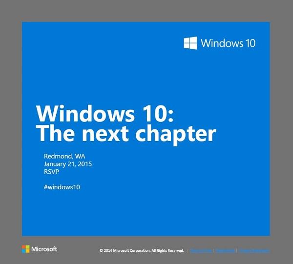 microsoft_Windows-10-Invite