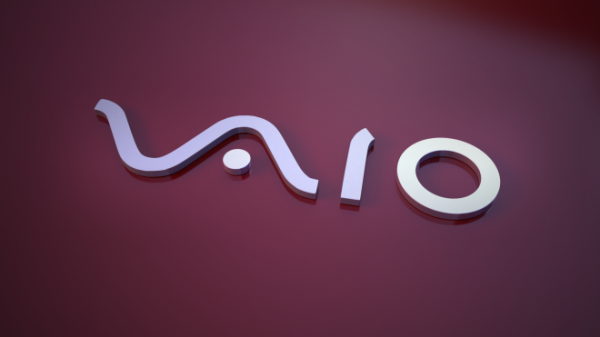 vaio-wallpapers-1-660x371